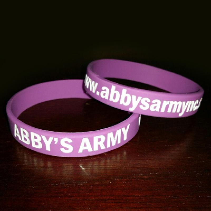 abbysarmy_bracelet